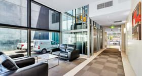Offices commercial property for sale at Adelaide SA 5000