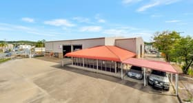 Factory, Warehouse & Industrial commercial property sold at 8 Coghill Drive Currumbin Waters QLD 4223