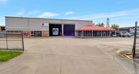 Factory, Warehouse & Industrial commercial property for lease at 8 Coghill Drive Currumbin Waters QLD 4223
