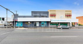 Offices commercial property for sale at 170-174 Musgrave Street Berserker QLD 4701