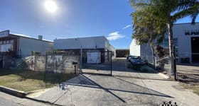 Factory, Warehouse & Industrial commercial property for sale at 30 Beach Street Kippa-ring QLD 4021
