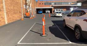 Development / Land commercial property for sale at lot 1 Park Avenue Coffs Harbour NSW 2450