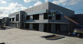 Factory, Warehouse & Industrial commercial property for lease at 26 Radnor Drive Derrimut VIC 3026