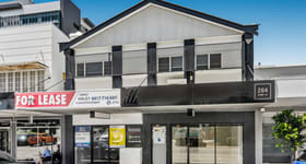 Offices commercial property for sale at 260-264 Sturt Street Townsville City QLD 4810
