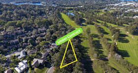 Development / Land commercial property for sale at Bayview NSW 2104
