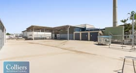 Factory, Warehouse & Industrial commercial property for sale at 9-13 Carse Street Hyde Park QLD 4812