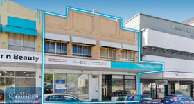 Shop & Retail commercial property for sale at 151 Stanley Street Townsville City QLD 4810