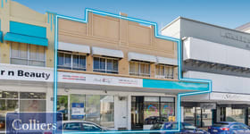 Medical / Consulting commercial property for sale at 151 Stanley Street Townsville City QLD 4810