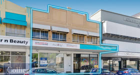 Offices commercial property sold at 151 Stanley Street Townsville City QLD 4810