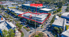 Offices commercial property for lease at 3203/22-33 Eastern Road Browns Plains QLD 4118