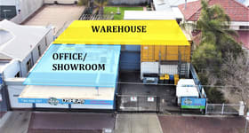 Showrooms / Bulky Goods commercial property for sale at 755 Port Rd Woodville SA 5011