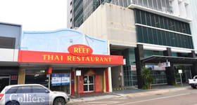 Shop & Retail commercial property for sale at 455 Flinders Street Townsville City QLD 4810