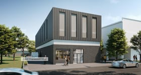 Showrooms / Bulky Goods commercial property for sale at 38 Orchard Road Brookvale NSW 2100