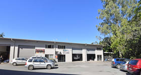 Factory, Warehouse & Industrial commercial property for sale at Unit 7/54 Rene Street Noosaville QLD 4566