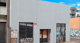 Factory, Warehouse & Industrial commercial property for sale at 2-4 Prowse  Street Brunswick VIC 3056