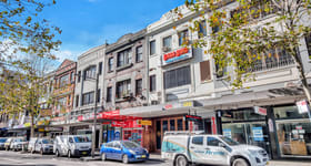 Offices commercial property for sale at 70-70A Darlinghurst Road Potts Point NSW 2011