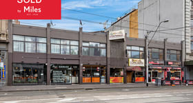 Shop & Retail commercial property sold at 131-143 Smith Street Fitzroy VIC 3065