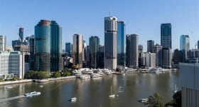 Development / Land commercial property for sale at 301 Main Street Kangaroo Point QLD 4169