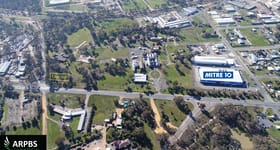 Development / Land commercial property for sale at 4/1-7 Horsham Road Stawell VIC 3380