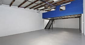 Factory, Warehouse & Industrial commercial property sold at 9/2-4 Peace Street Springvale VIC 3171