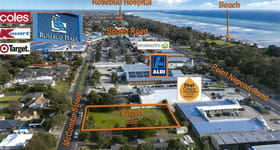 Development / Land commercial property for sale at 10 McCombe Street Rosebud VIC 3939