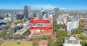 Offices commercial property for sale at 52/2 O'Connell St Parramatta NSW 2150