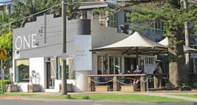 Shop & Retail commercial property for sale at North Narrabeen NSW 2101