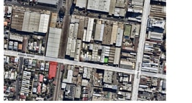 Factory, Warehouse & Industrial commercial property for sale at 220 Albion Street Brunswick VIC 3056