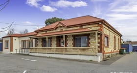 Medical / Consulting commercial property for sale at 304-306 Main North Road Prospect SA 5082