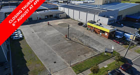 Factory, Warehouse & Industrial commercial property sold at 69 - 71 Voltri Street Cheltenham VIC 3192