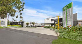 Factory, Warehouse & Industrial commercial property for sale at Condell Park NSW 2200
