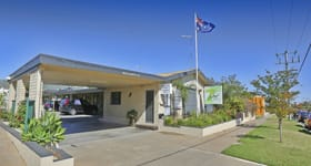 Hotel, Motel, Pub & Leisure commercial property for sale at 153 Seventh Street Mildura VIC 3500