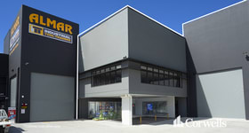 Offices commercial property for sale at 2/61 Cuthbert Drive Yatala QLD 4207