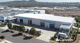 Offices commercial property sold at 2 Logistics Street Yatala QLD 4207