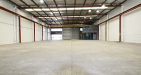 Factory, Warehouse & Industrial commercial property for lease at 25 Chetwynd Street Loganholme QLD 4129
