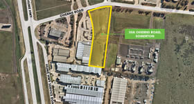 Development / Land commercial property for sale at 30A OHerns Road Somerton VIC 3062
