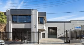 Offices commercial property for sale at 2 University Place Clayton VIC 3168