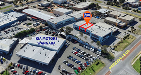 Offices commercial property for sale at Unit 5/7 Prindiville Dr Wangara WA 6065