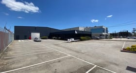 Factory, Warehouse & Industrial commercial property sold at 1582 Centre Road Springvale VIC 3171