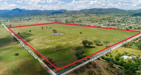 Development / Land commercial property sold at Lots 52, 165 & 166 Browns Lane Tamworth NSW 2340