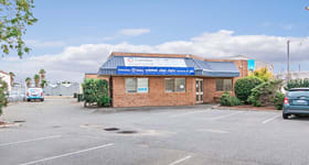 Factory, Warehouse & Industrial commercial property sold at 1/27 Hampton Street Greenfields WA 6210