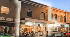 Shop & Retail commercial property sold at 403-405 King Street Newtown NSW 2042