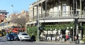 Hotel, Motel, Pub & Leisure commercial property for sale at - East Tce Adelaide SA 5000