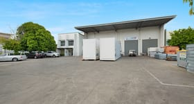 Factory, Warehouse & Industrial commercial property for sale at 32 Londor Close Hemmant QLD 4174