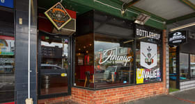 Shop & Retail commercial property for sale at 164 Union  Road Ascot Vale VIC 3032