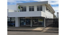 Shop & Retail commercial property for sale at 72 McLeod street Cairns City QLD 4870