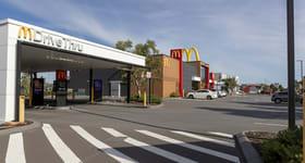 Development / Land commercial property for sale at Lot 9041 Portobello Road & Tiffany Centre Dalyellup WA 6230