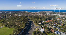 Development / Land commercial property sold at 173 Warringah Road Beacon Hill NSW 2100