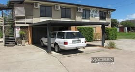 Offices commercial property for sale at 83 Richland Avenue Coopers Plains QLD 4108
