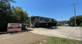 Development / Land commercial property for sale at 83 Richland Avenue Coopers Plains QLD 4108